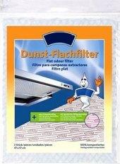 Univerzální pachový filtr