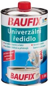 Univerzální ředidlo Baufix