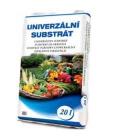 Univerzální substrát