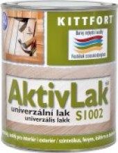 Univerzální syntetický lak AktivLak Kittfort