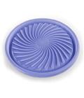 Univerzální talíř do mikrovlnné trouby Wpro