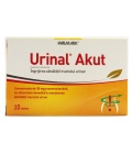 Doplněk stravy Urinal Akut Walmark