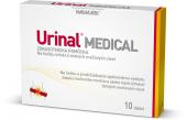 Tablety k léčbě močových cest Urinal Medical Walmark