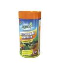 Urychlovač kompostu Agro