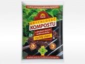 Urychlovač kompostu Orgamin Forestina