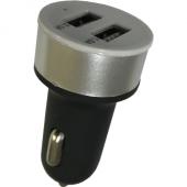 USB autonabíječka Carneo