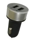 USB adaptér Carneo