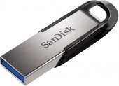 USB flash disk 128GB Cruzer Ultra Flair SanDisk