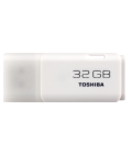 USB Flash disk 32 GB Toshiba