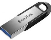 USB flash disk 32GB Cruzer Ultra Flair SanDisk