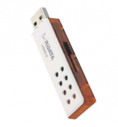 USB flash disk 64 GB Ridata