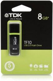 USB flash disk 8GB TDK
