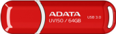 USB Flash disk ADATA 64 GB