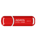 USB Flash disk ADATA 64 GB