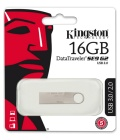 USB flash disk DataTraveler SE9 G2 Kingston 16GB