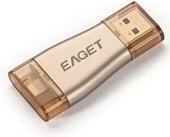USB Flash disk Eaget 64 GB