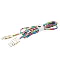 USB kabel Mizoo