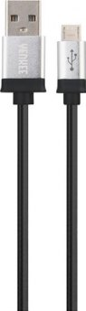 USB kabel Yenkee
