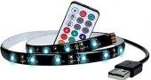 USB LED pásky