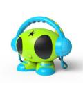 USB MP3 přehrávač Bigben
