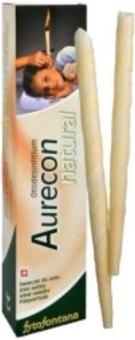Ušní svíčky Aurecon Herb-Pharma