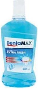 Ústní voda Dentamax