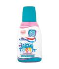 Ústní voda dětská Aquafresh