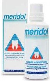 Ústní voda Meridol