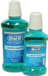 Ústní voda Oral-B