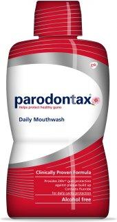 Ústní voda Parodontax