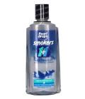 Ústní voda pro kuřáky Pearl Drops