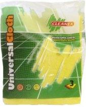 Utěrka univerzální Cleanex