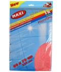Utěrka z mikrovlákna Maxi