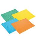 Utěrky houbové Clean Kit Tescoma