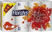 Utěrky kuchyňské 2vrstvé Floralys