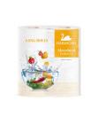 Utěrky kuchyňské 2vrstvé Praktik XL Harmony