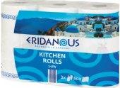 Utěrky kuchyňské Eridanous