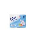 Utěrky kuchyňské Q Soft