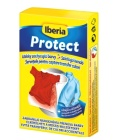 Ubrousky na praní Protect Iberia