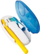 UV čistič zubních kartáčků HomeLife