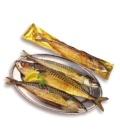 Makrela uzená Varmuža