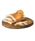 Uzená slanina Naši řezníci K-Purland