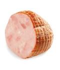 Uzená vepřová rolka Naše maso z Modletic K-Purland