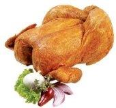 Kuře uzené