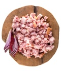 Uzené maso Naše maso z Modletic K-Purland