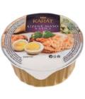 Maso uzené s vejci Karát