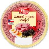 Uzené maso s vejci Viva Carne