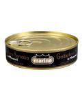 Šproty uzené v oleji Marina