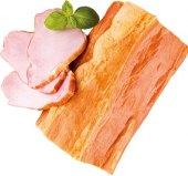 Uzené vepřové filé Naše maso z Modletic K-Purland