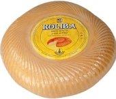 Sýr Koliba uzená